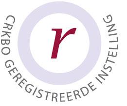Inflection CRKBO geregistreerd als onderwijsinstelling