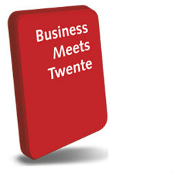 Business Meets Twente logo